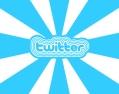 Best Twitter bios