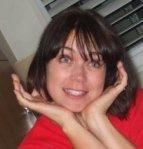 Michelle Prak, Twitterholic