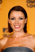 Danni Minogue, dear sweet controversial tweeter