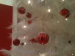 Adelaide Christmas