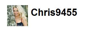 Chris9455