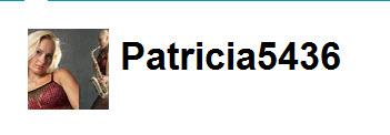 Patricia5436