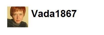Vada1866