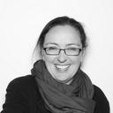 Kristin Alford