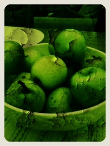 Le Fruitbowl, via iDarkoom