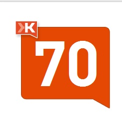 Klout - one day your boss might want some