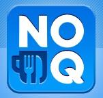 NoQ App