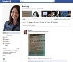 Facebook.com/PrakkyCom