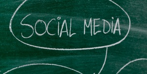 Social media is important to communications professionals