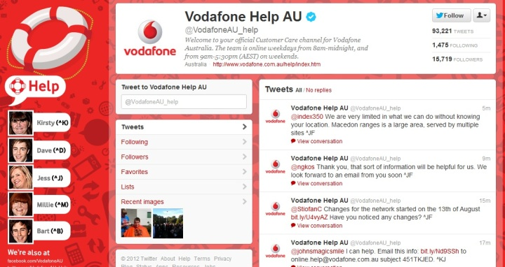 @vodafoneau_help Twitter account