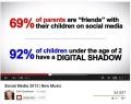 Eric Qualman 2013 Socionomics YouTube clip