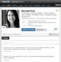 linkedin_prakky