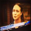 Prakky on 7 News Adelaide