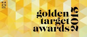 PRIA Golden Target Awards