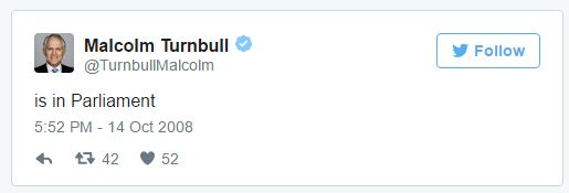 firstturnbulltweet